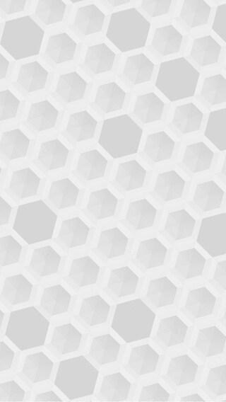 hexagon-texture.jpg