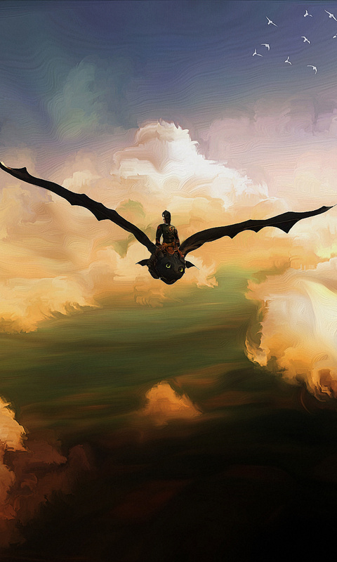 hiccup-and-toothless-artwork-5k-ls.jpg