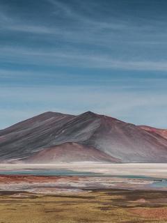 high-altitude-mountain-and-lake-landscape-5k-hp.jpg