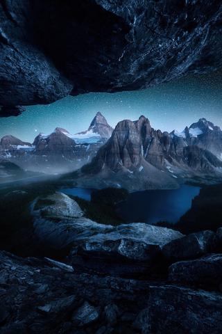 high-in-mountains-5k-0b.jpg