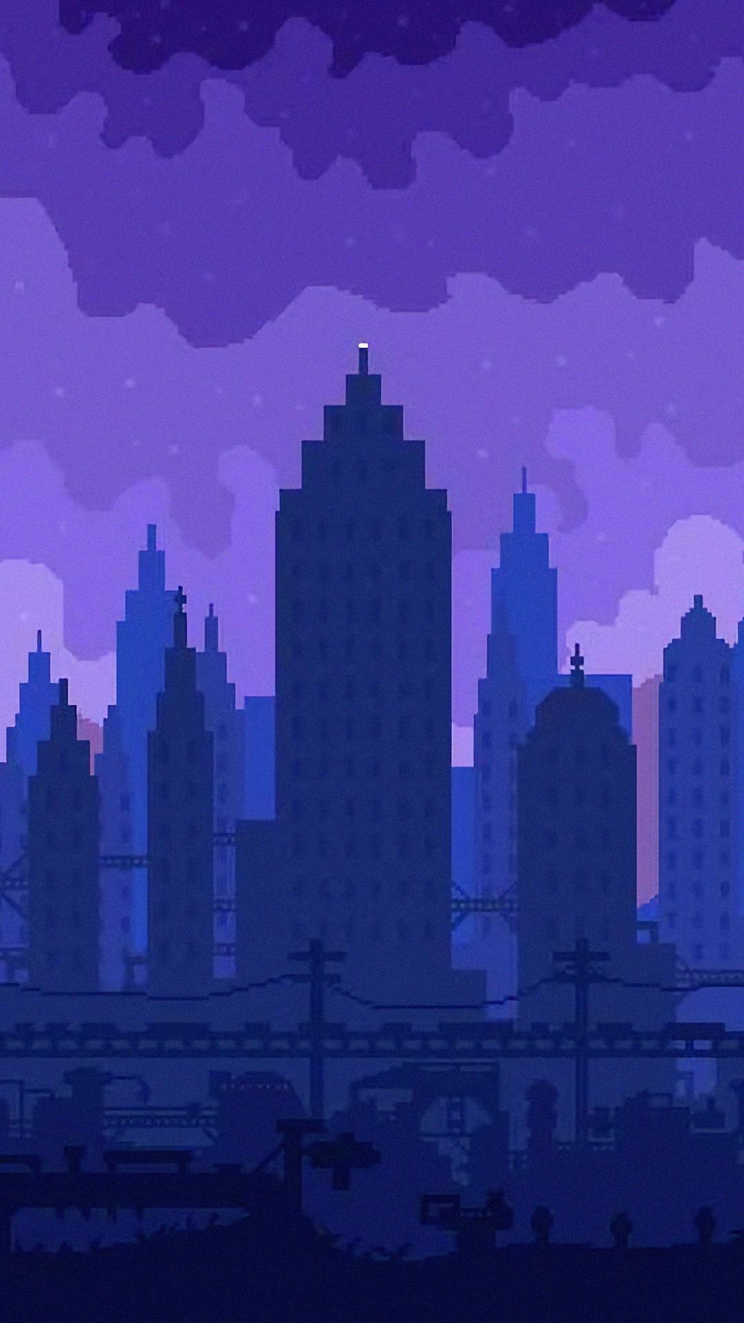 high-skies-pixel-art-4k-b3.jpg