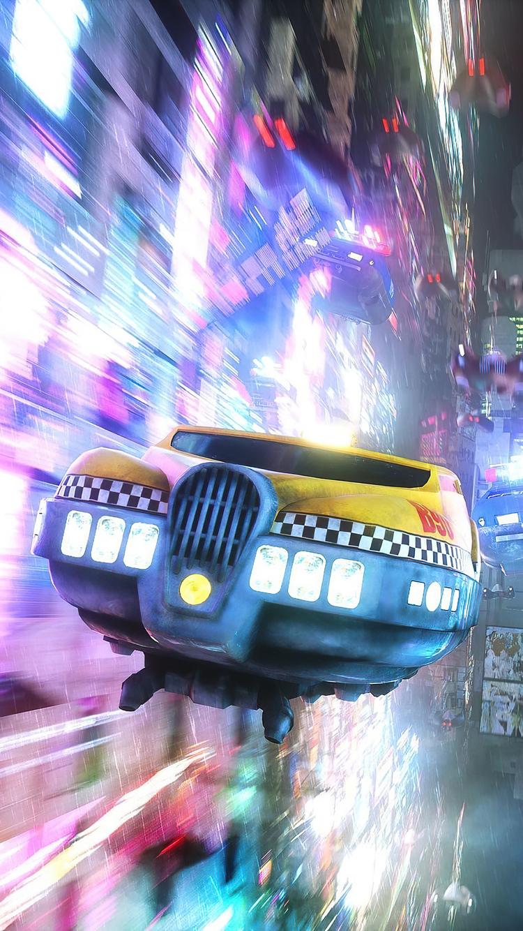 high-speed-chase-cyber-4k-ho.jpg