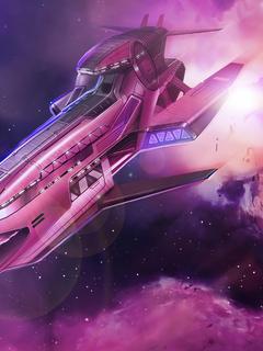 high-speed-cruiser-omegon-4k-yn.jpg