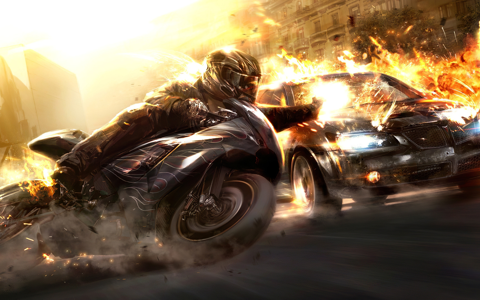 high-speed-motorbike-cop-car-chase-61.jpg