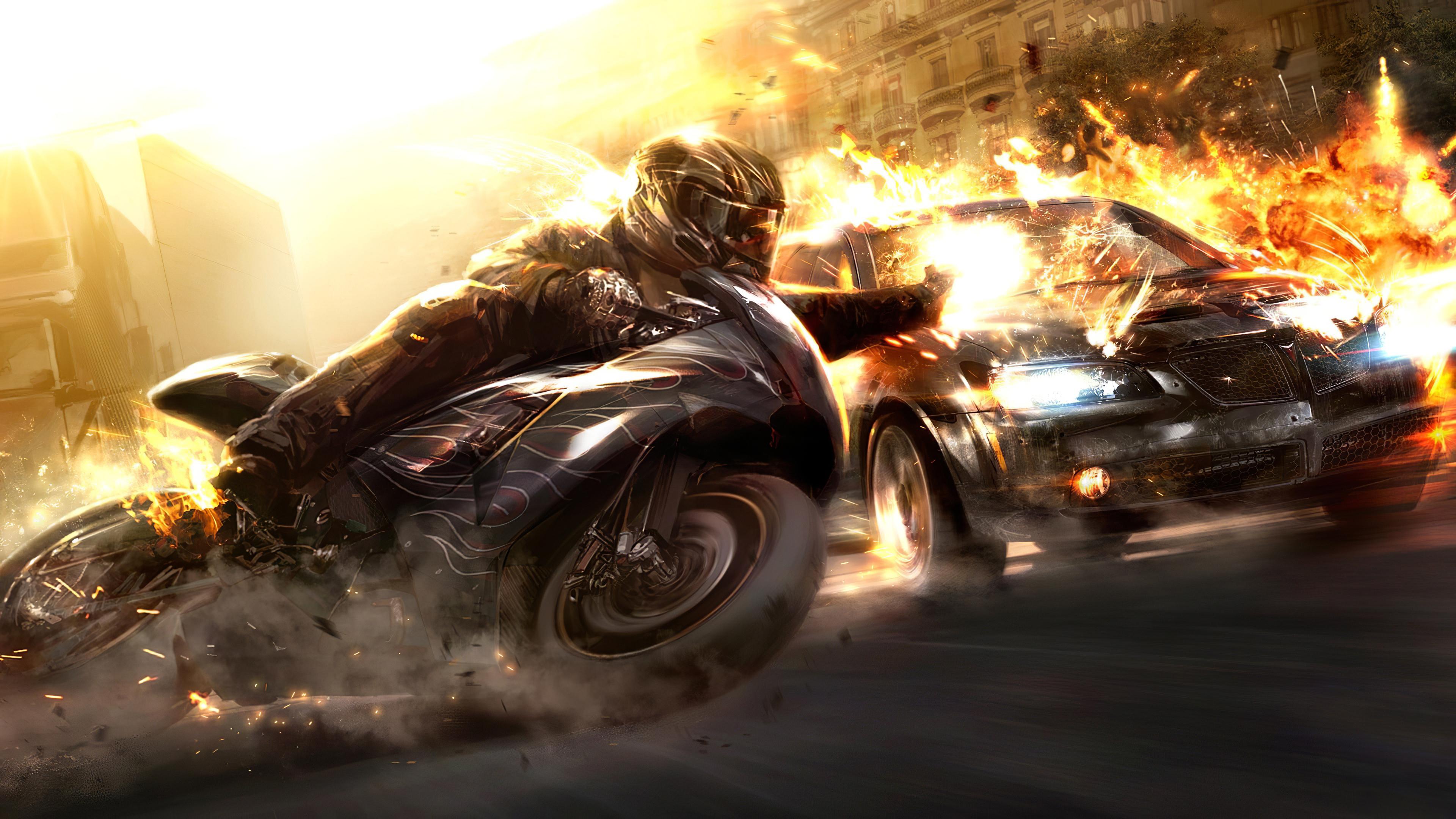 high-speed-motorbike-cop-car-chase-61.jpg