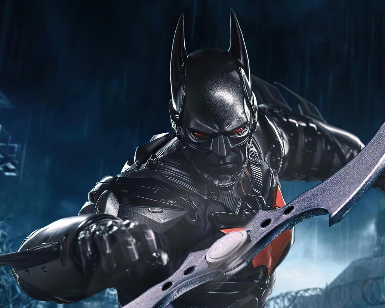 high-tech-batman-suit-5k-t2.jpg