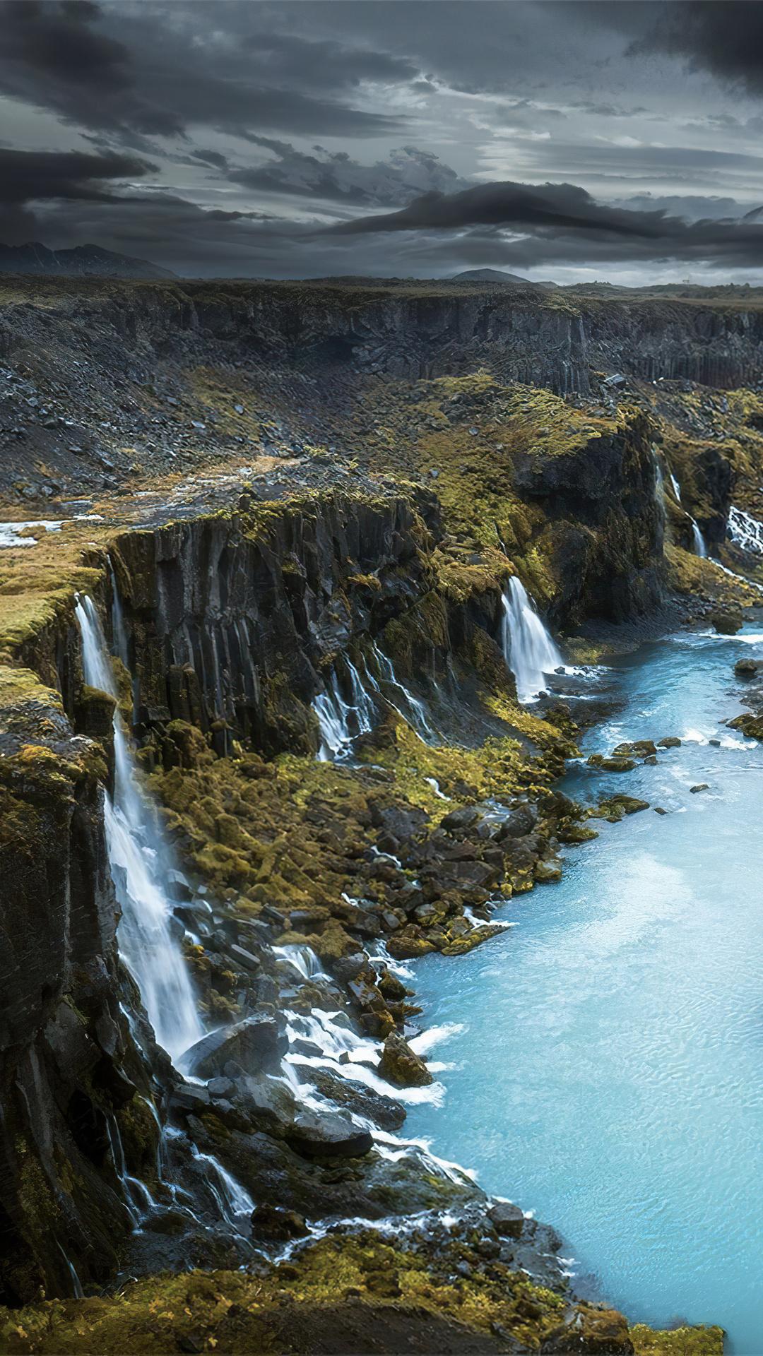 highlands-iceland-5k-yb.jpg