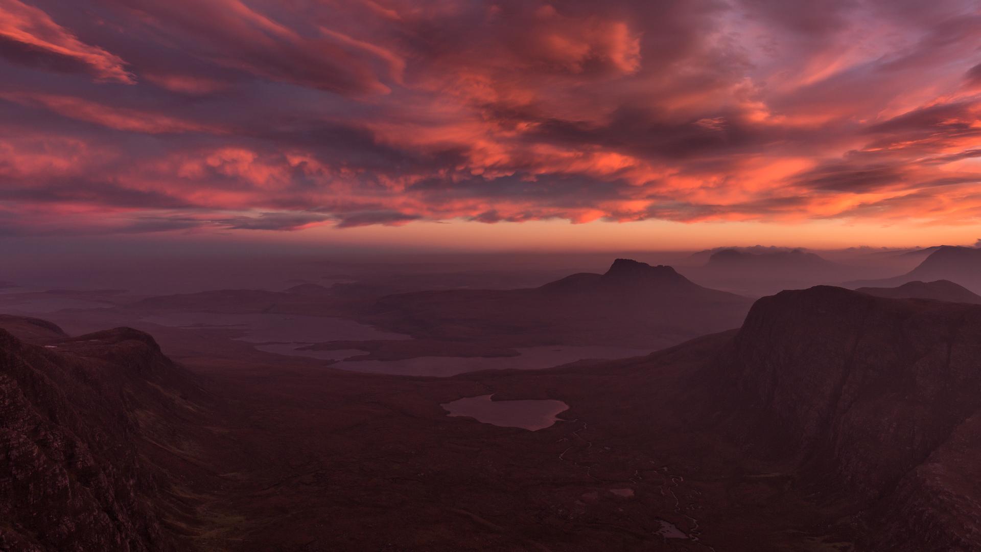 highlands-landscape-4k-hs.jpg
