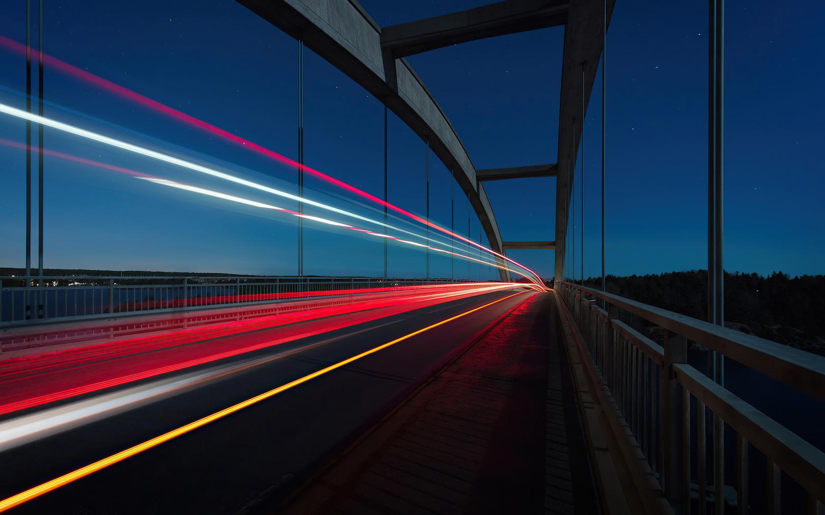 highway-road-long-exposure-4k-8l.jpg