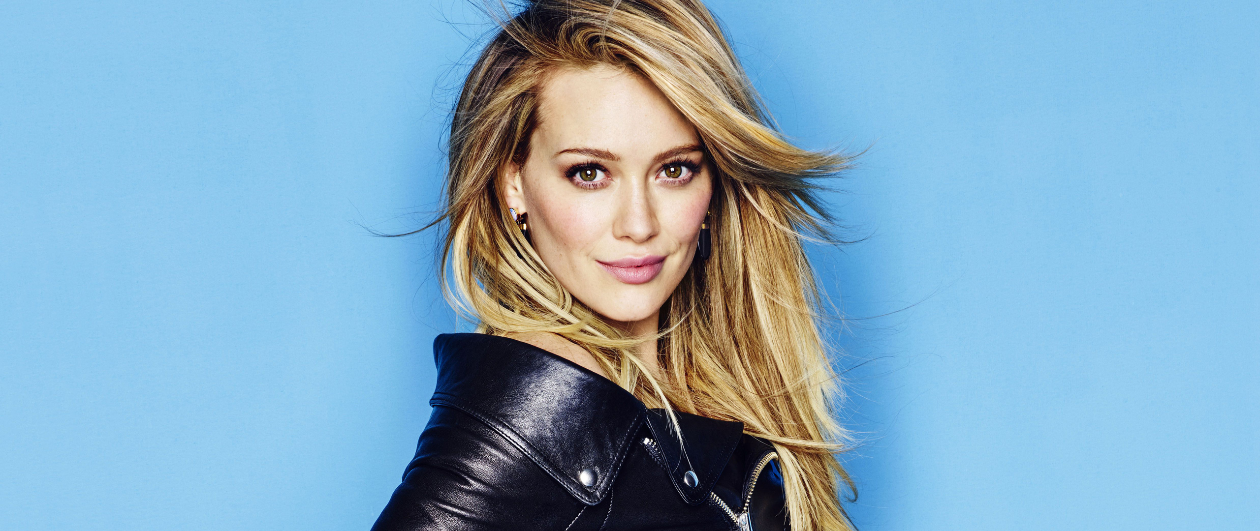 Hilary duff lost virginity, real family orgy