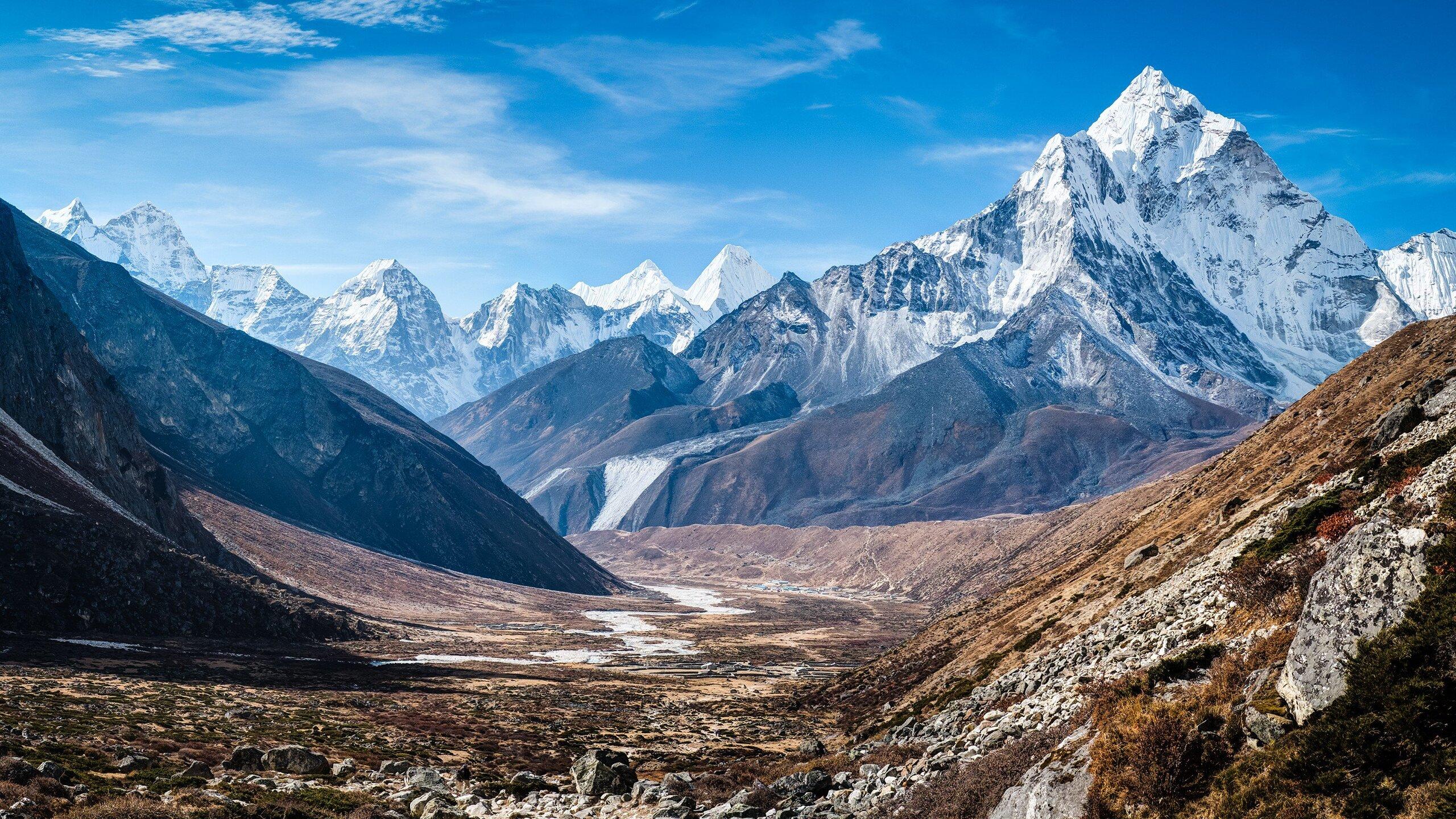 Wonderful Wallpaper Mountain 1440p - himalya-mountains-2560x1440  Photograph_361213.jpg
