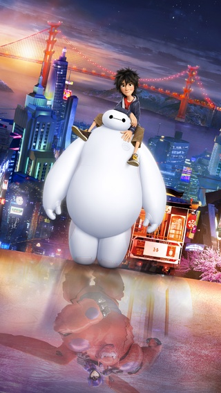 hiro-hamada-and-baymax-in-big-hero-6-ws.jpg