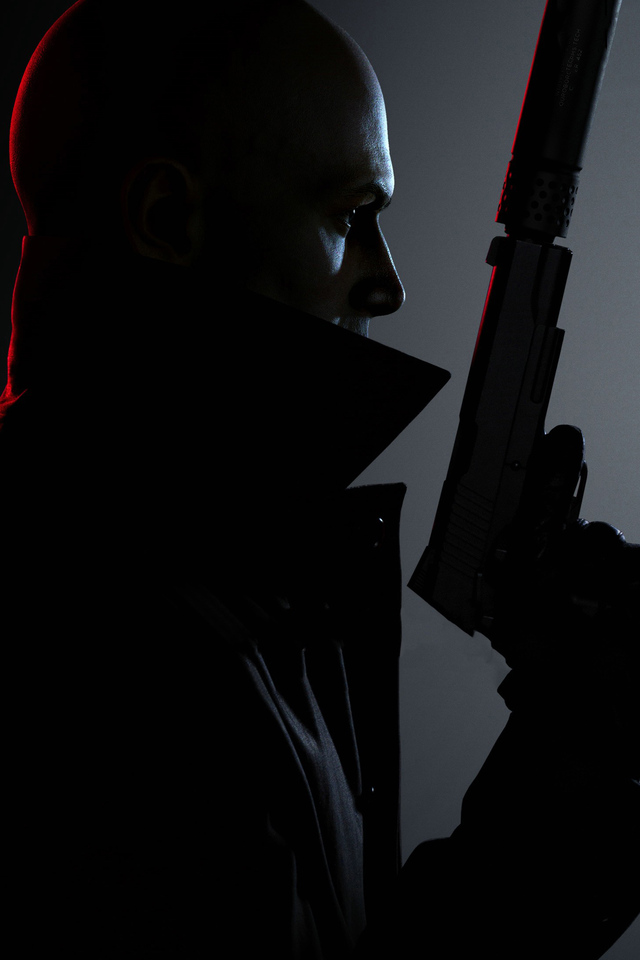 640x960 Hitman 3 2021 iPhone 4, iPhone 4S HD 4k Wallpapers, Images, Backgrounds, Photos and Pictures