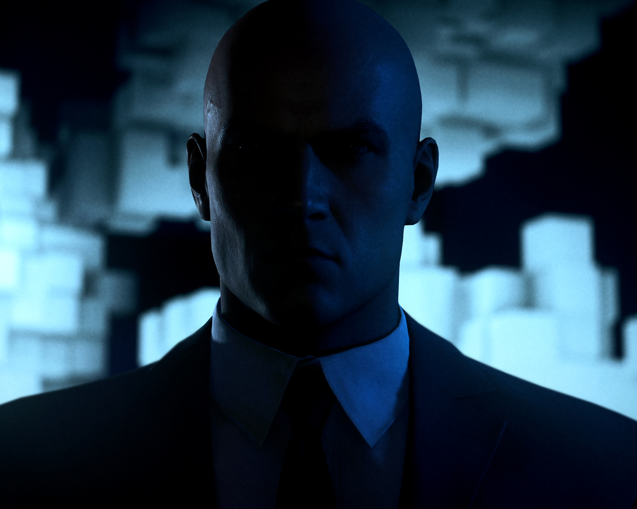 1280x1024 Hitman 3 1280x1024 Resolution HD 4k Wallpapers, Images, Backgrounds, Photos and Pictures