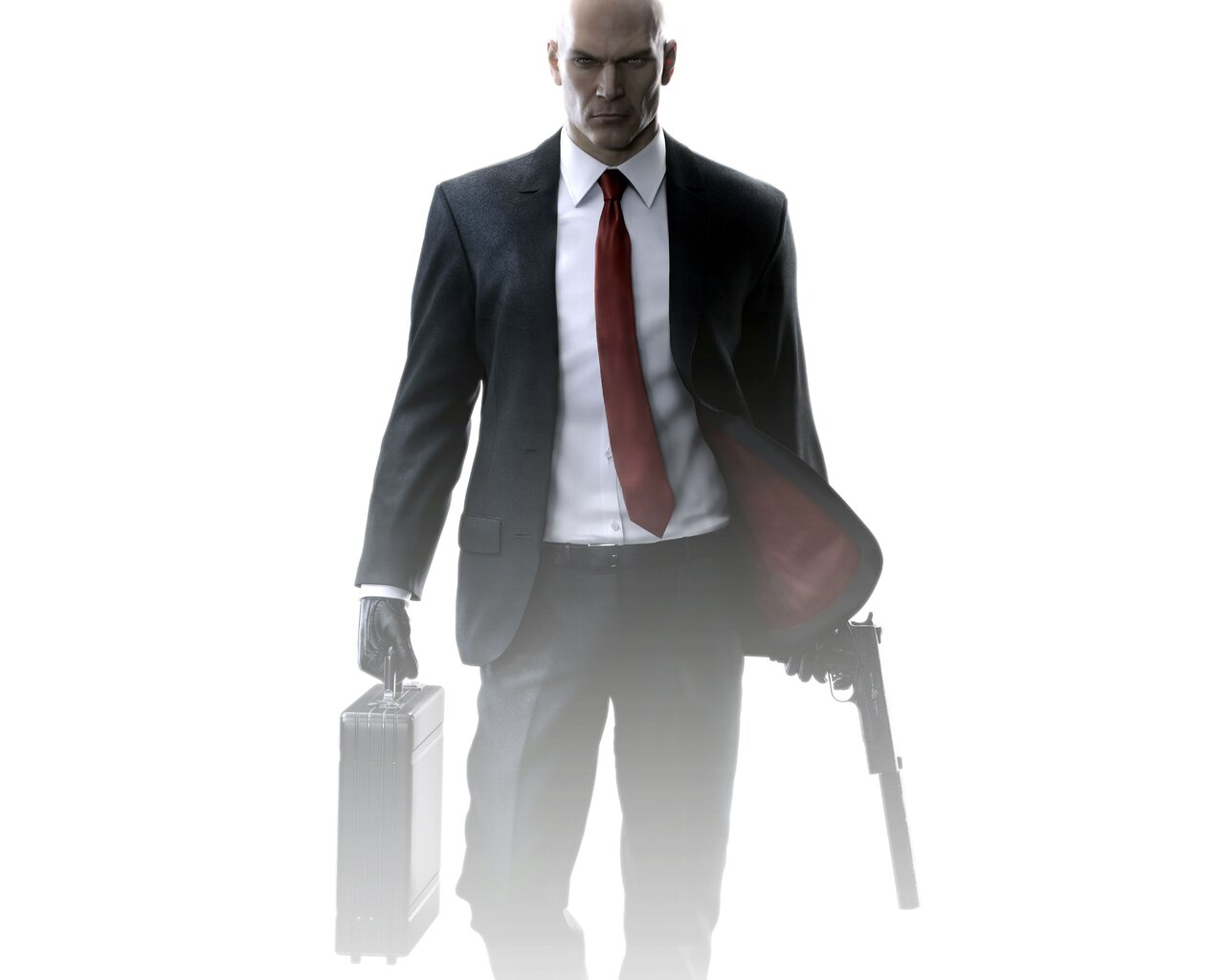 1280x1024 hitman agent 47 game 1280x1024 resolution hd 4k wallpapers images backgrounds - Hitman 47 wallpaper ...