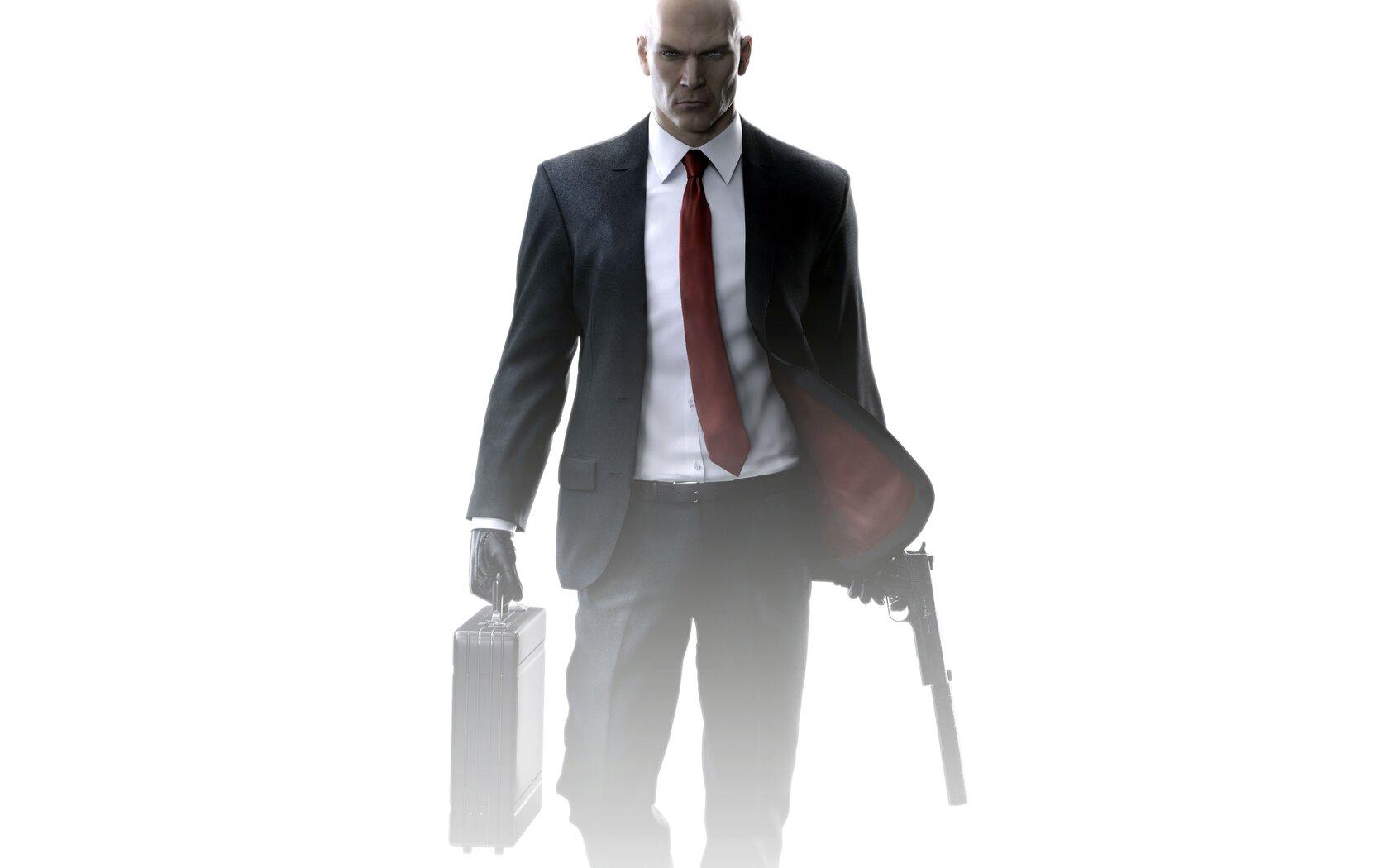 1680x1050 Hitman Agent 47 Game 1680x1050 Resolution Hd 4k
