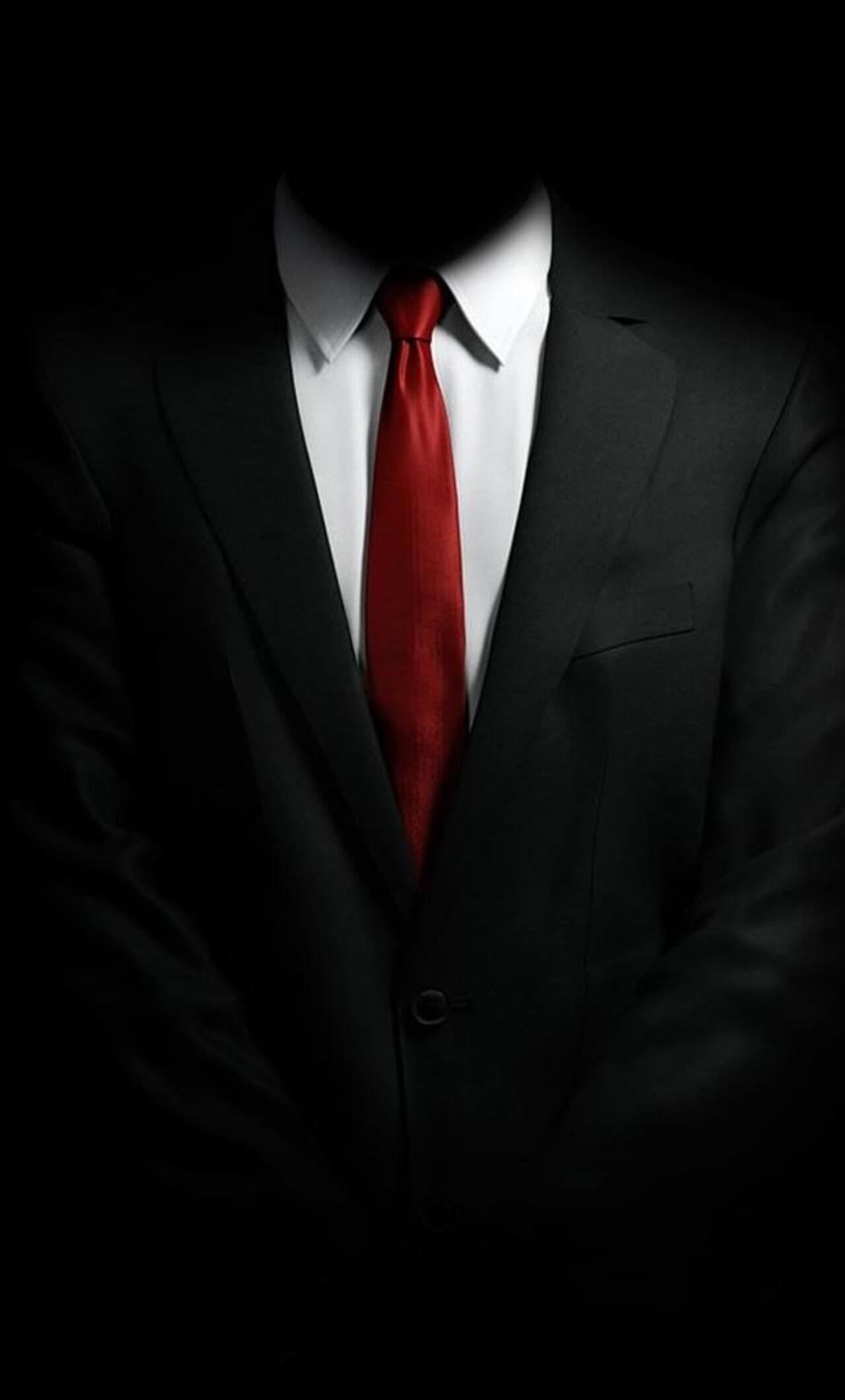 hitman-agent-47-suit-pic.jpg