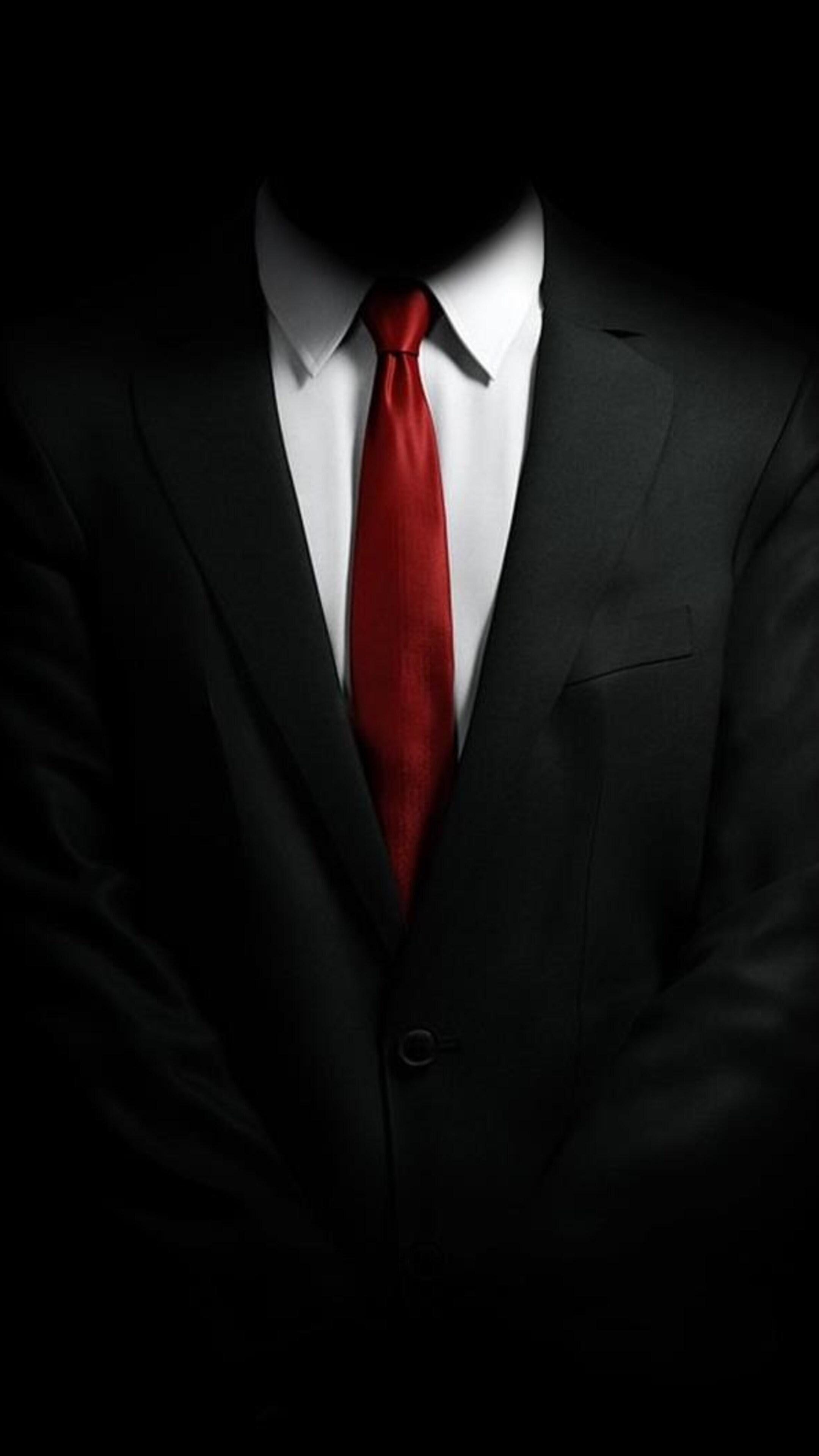 2160x3840 hitman agent 47 suit sony xperia x xz z5 premium hd 4k wallpapers images backgrounds - Hitman 47 wallpaper ...