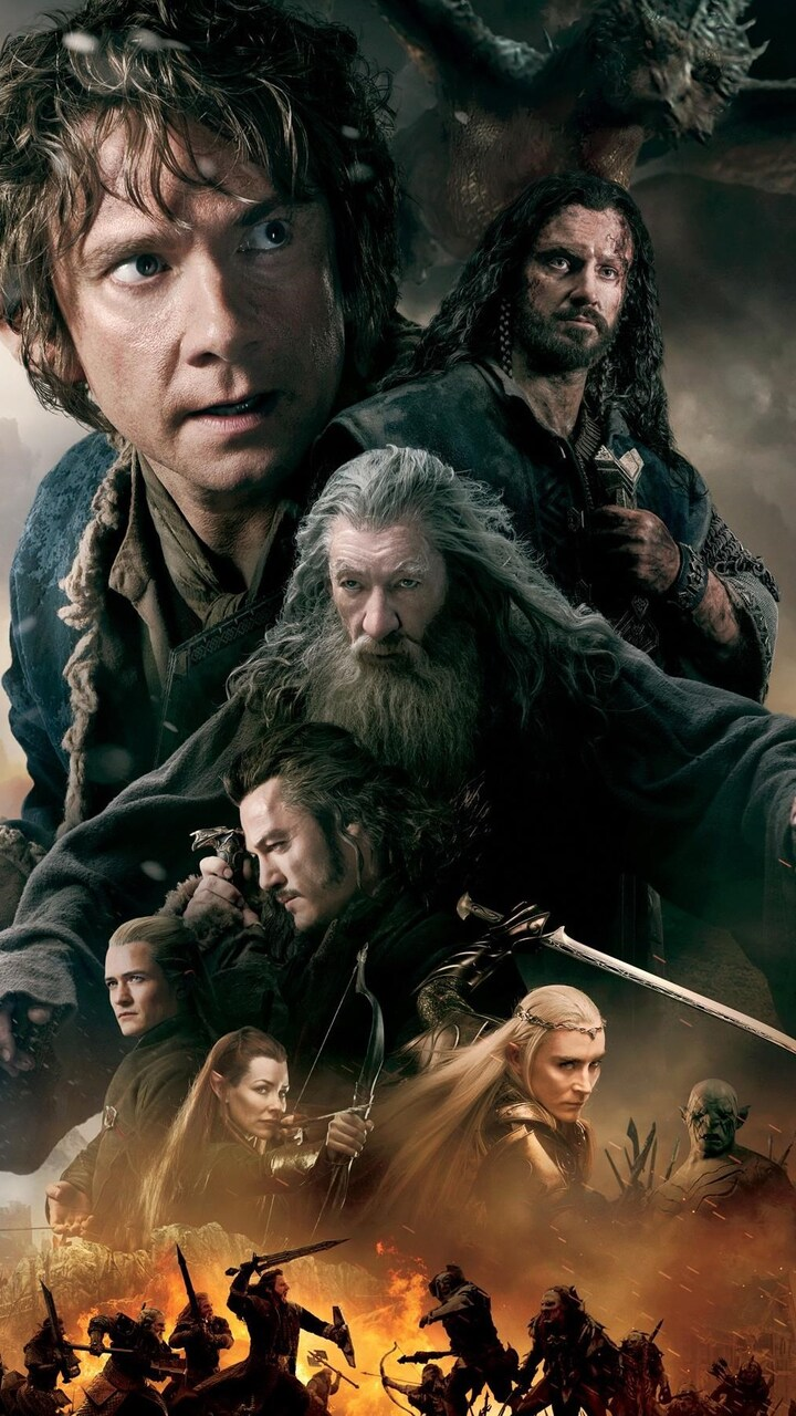 hobbit-battle-of-the-five-armies.jpg