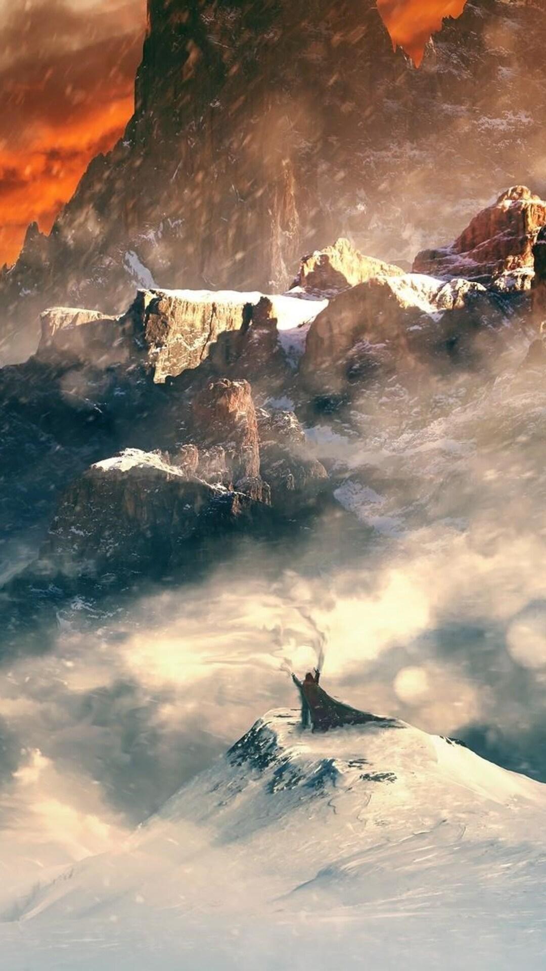 hobbit-mountains.jpg