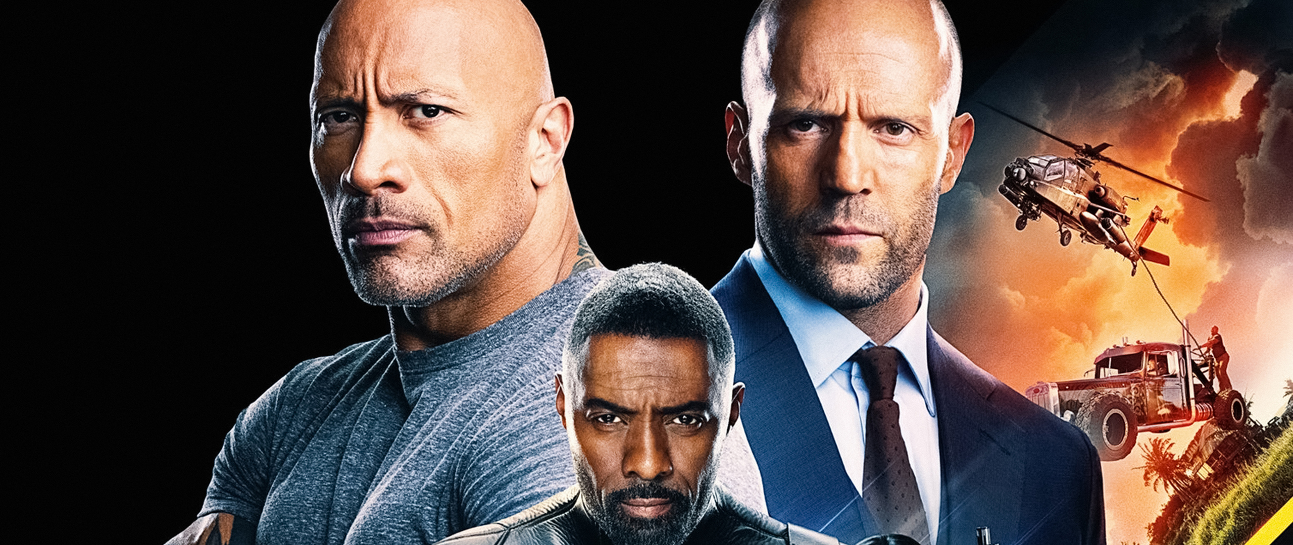 hobbs-and-shaw-2019-4k-vi.jpg