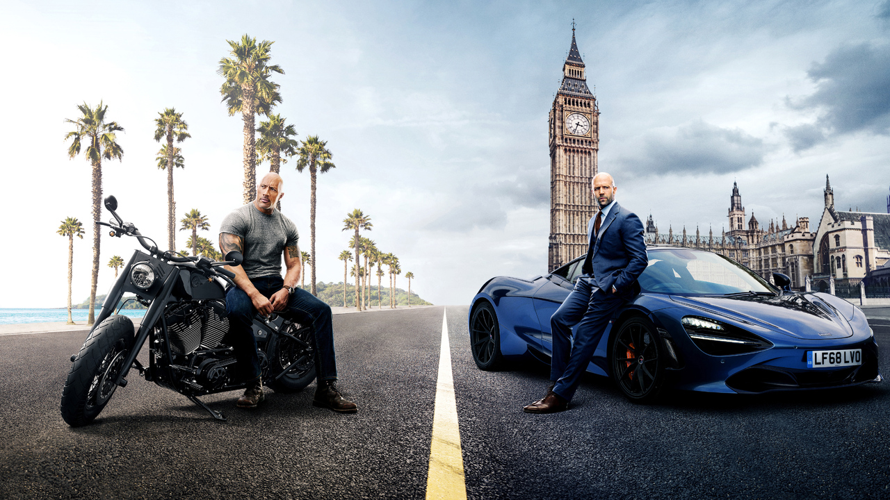 hobbs-and-shaw-5k-poster-no.jpg