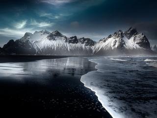 hofn-austurland-snow-beach-4k-co.jpg
