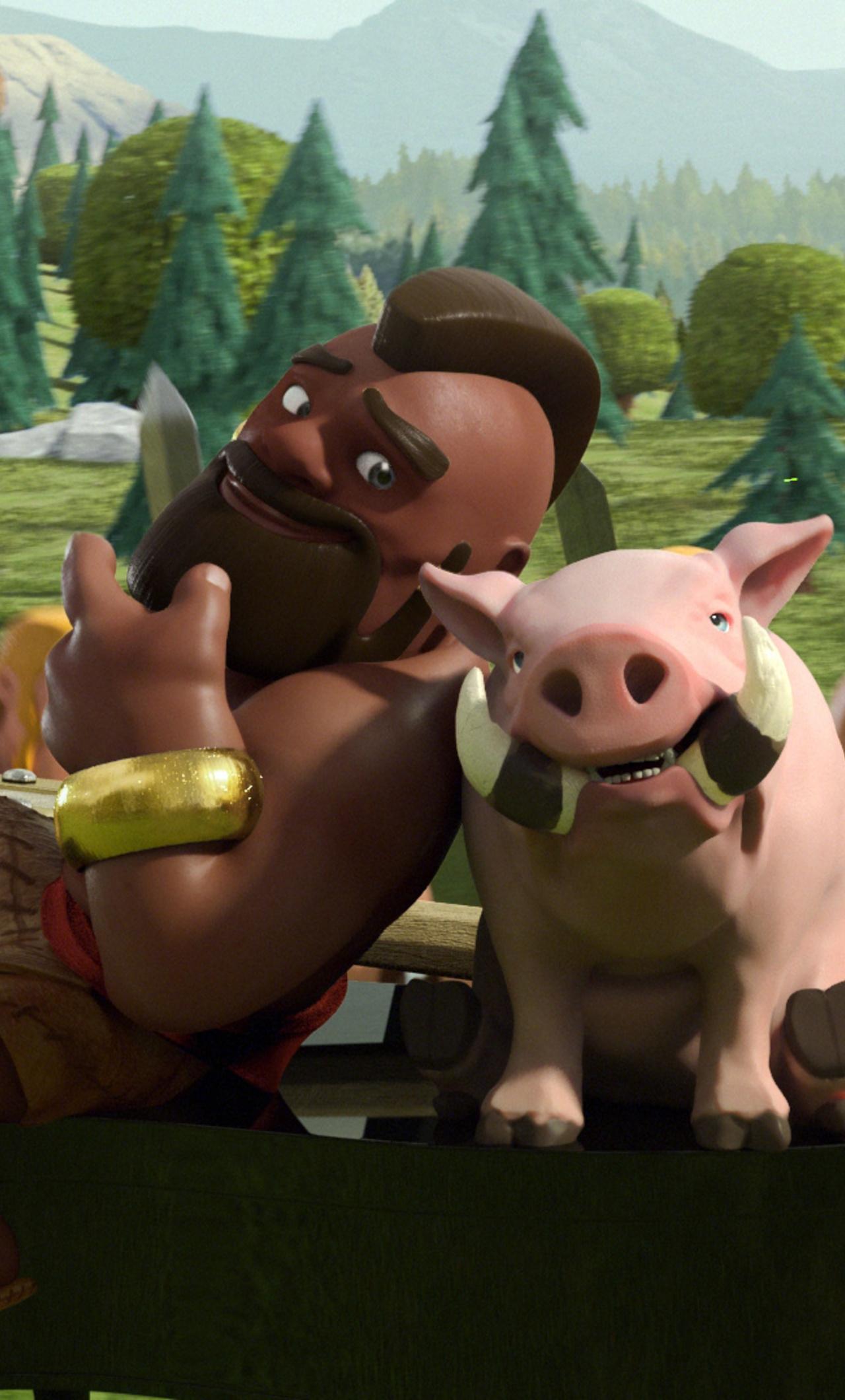 hog-rider-pig-clash-of-clans-ru.jpg