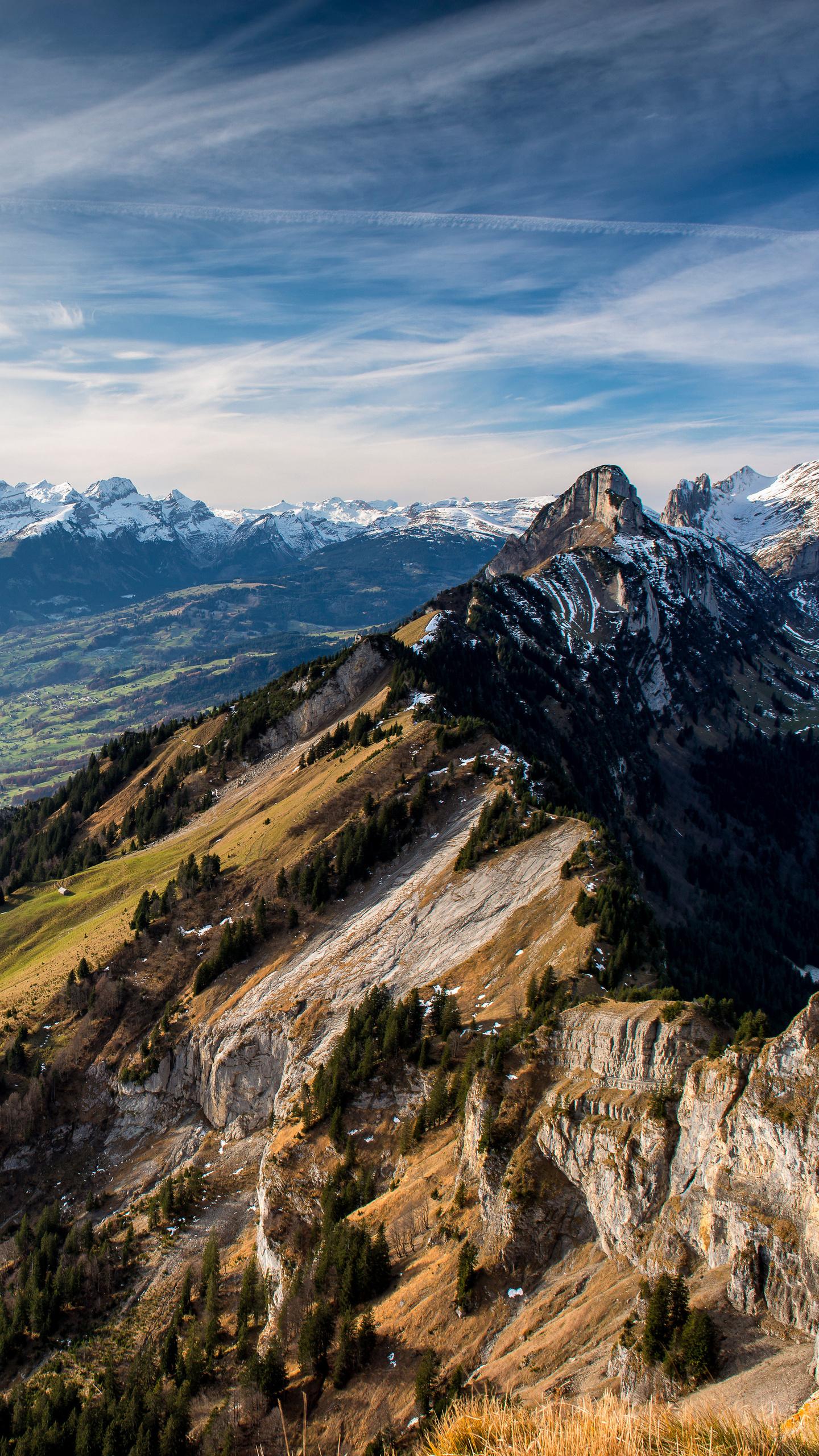 hoher-kasten-alps-valley-5k-8c.jpg