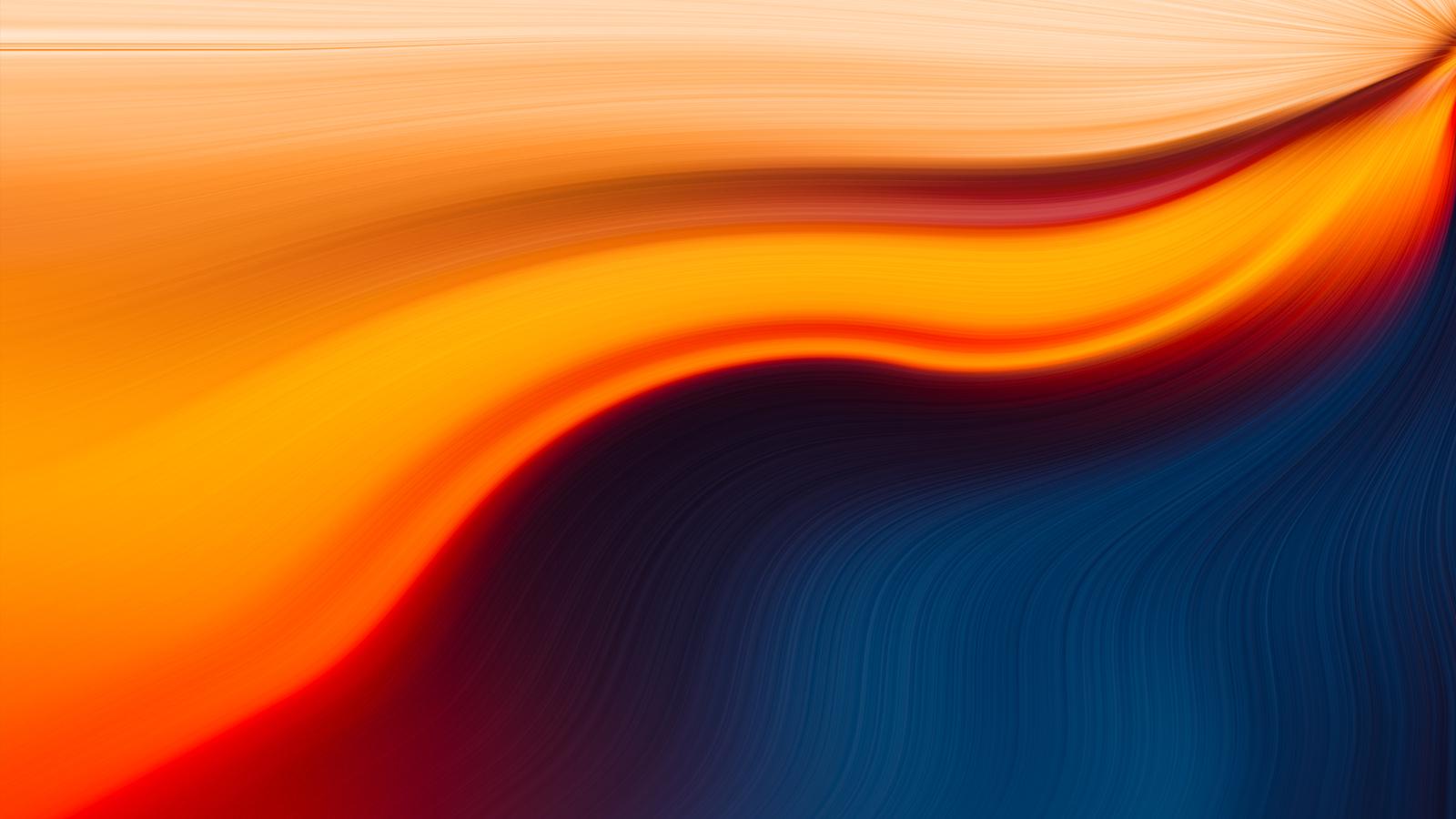 hole-colors-abstract-4k-xz.jpg