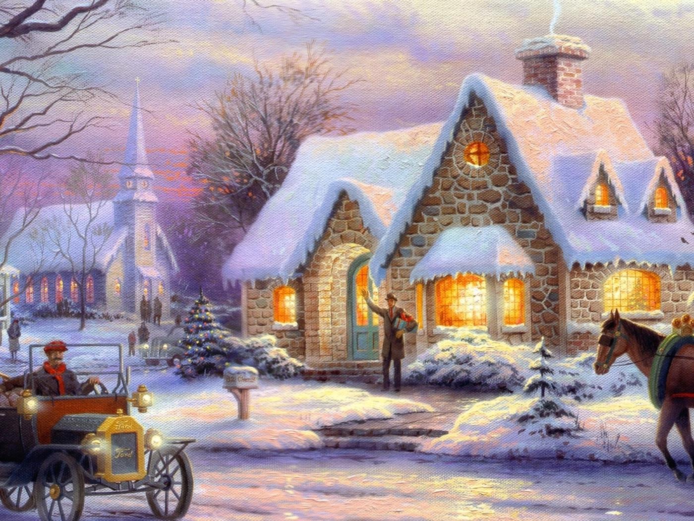 holiday-graphics-pic.jpg