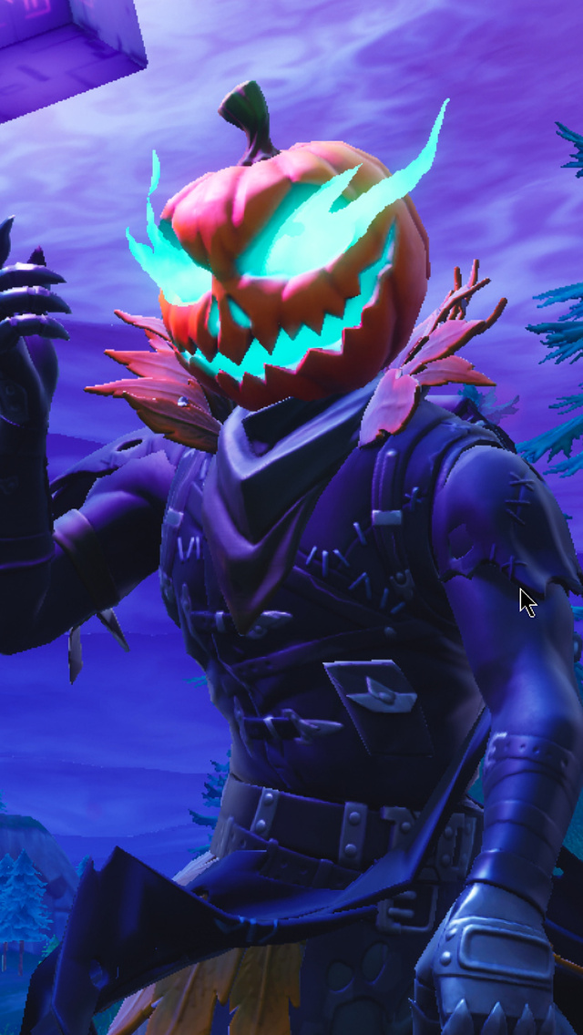 hollowhead fortnite battle royale 4k iphone 5 5c 5s se ipod touch - how to download fortnite on ipod touch 5