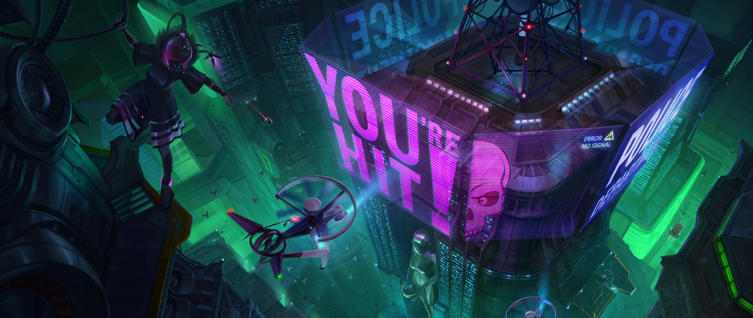 hologram-city-cyberpunk-8k-yn.jpg