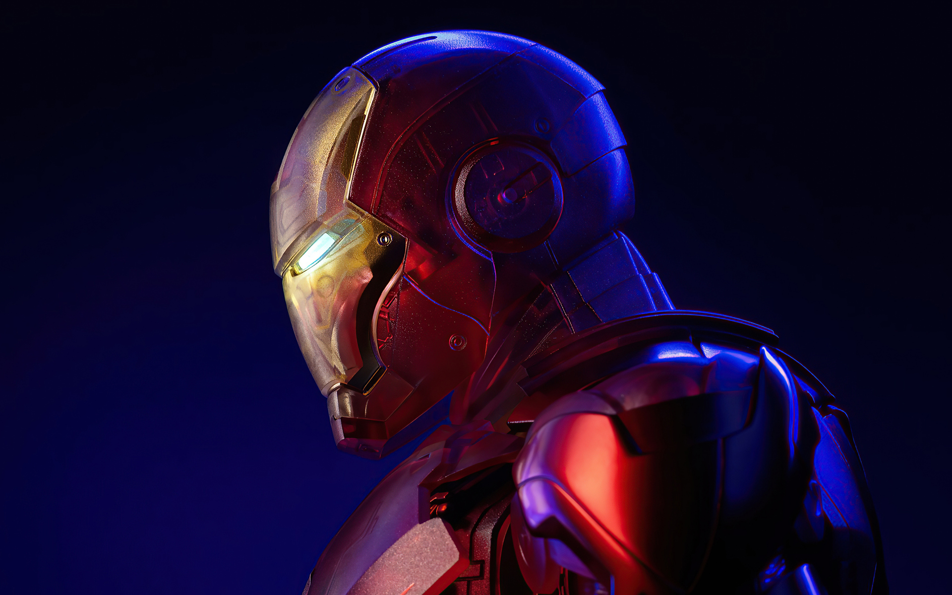 holographic-iron-man-4k-2020-6l.jpg