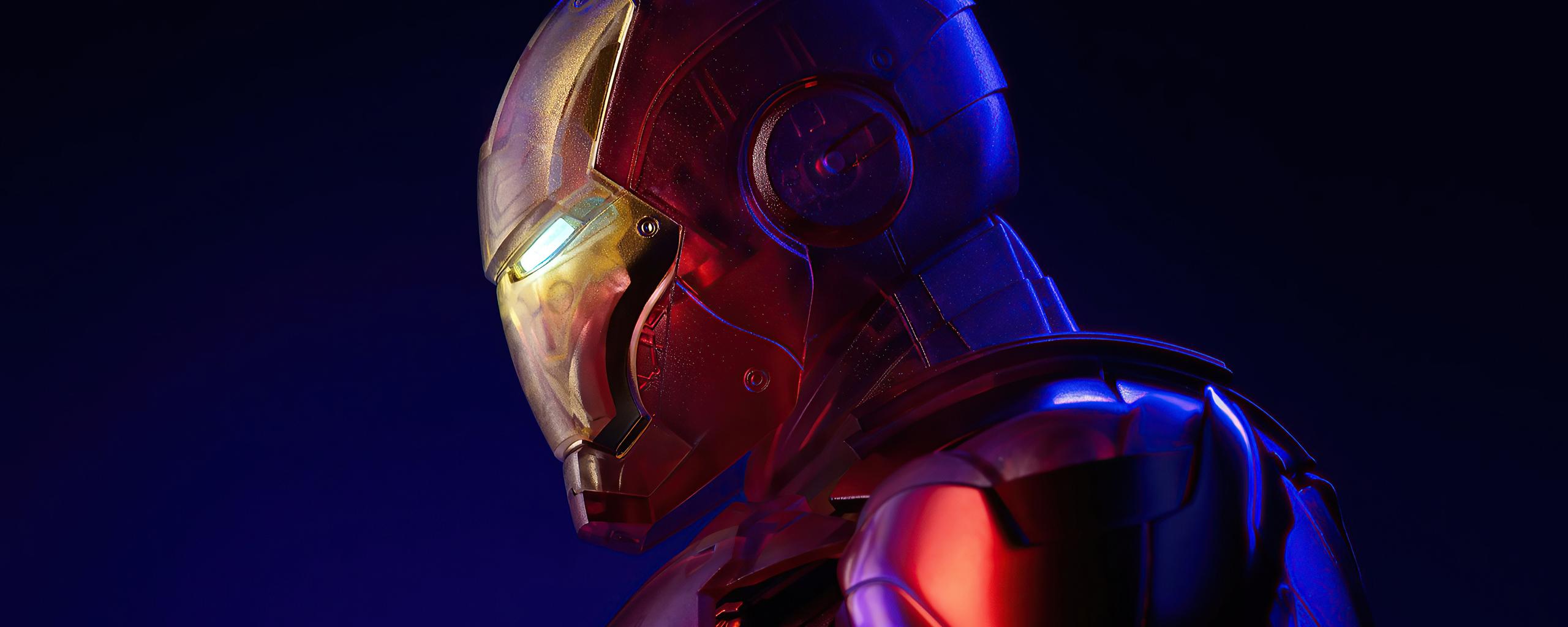 holographic-iron-man-4k-2020-6l.jpg