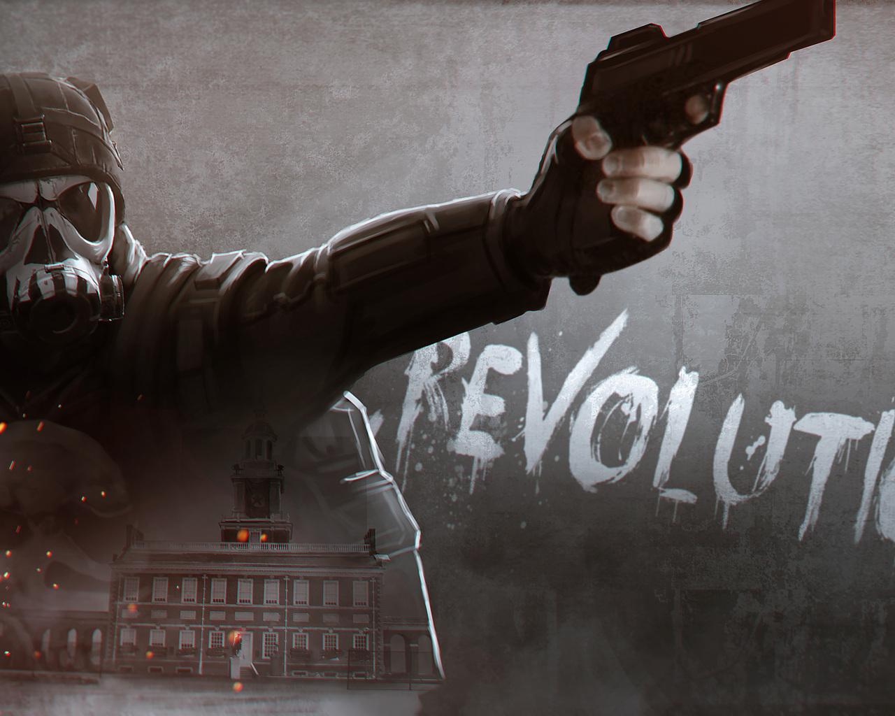 homefront-the-revolution-5k-6x.jpg