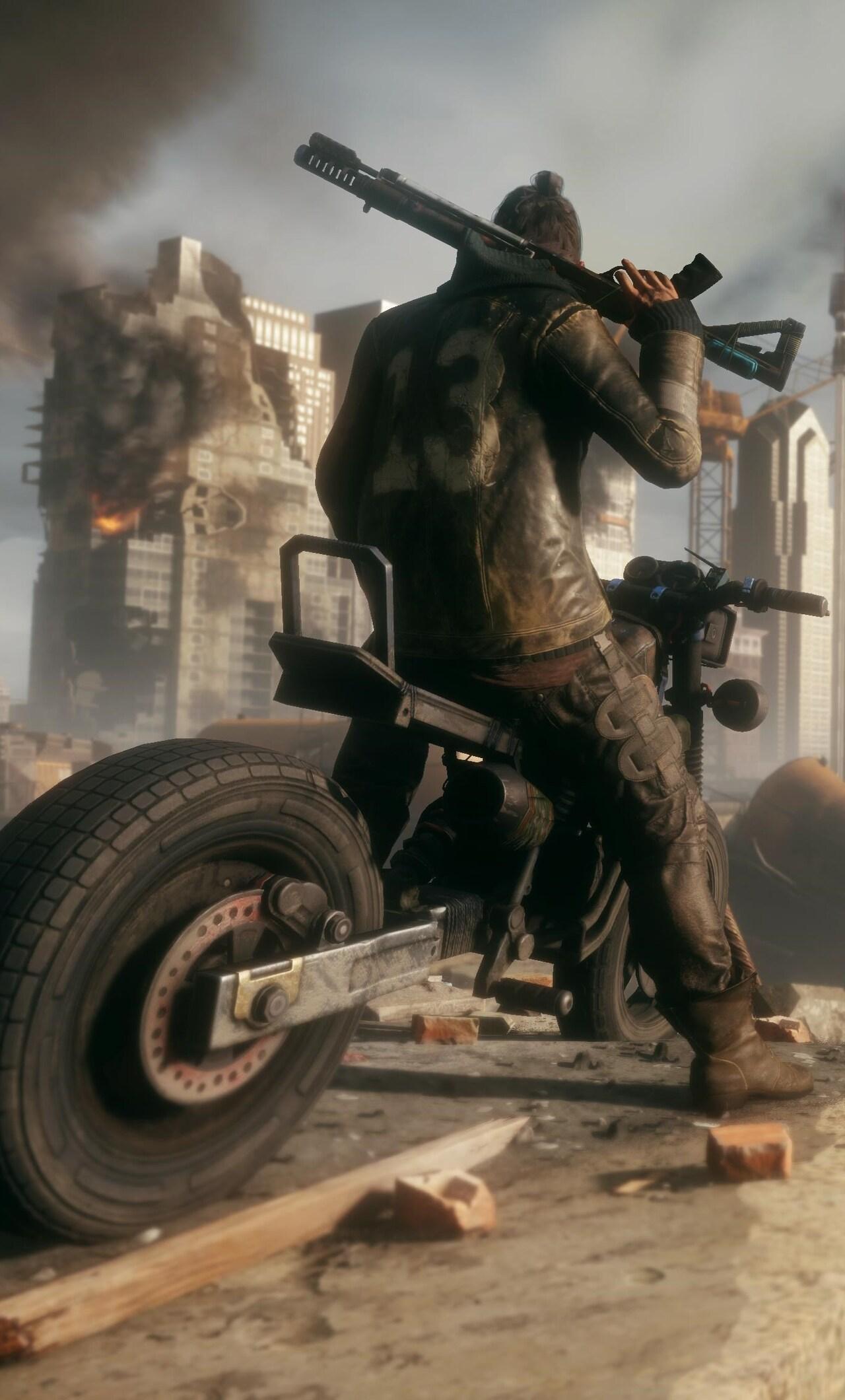 homefront-the-revolution-game-image.jpg