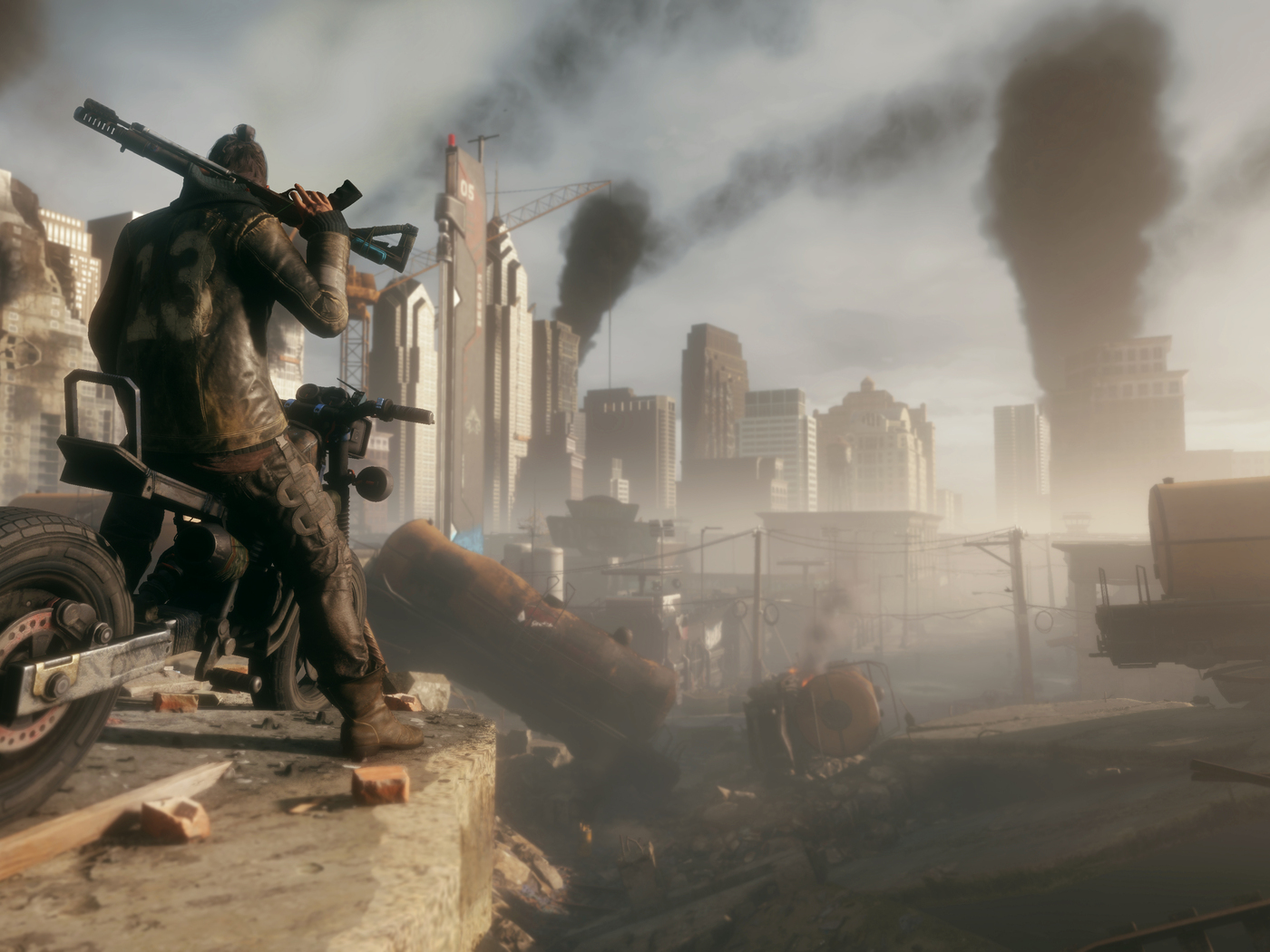 homefront-the-revolution-game-image.jpg
