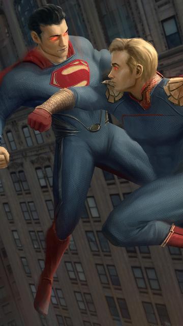 homelander-vs-superman-4k-5g.jpg