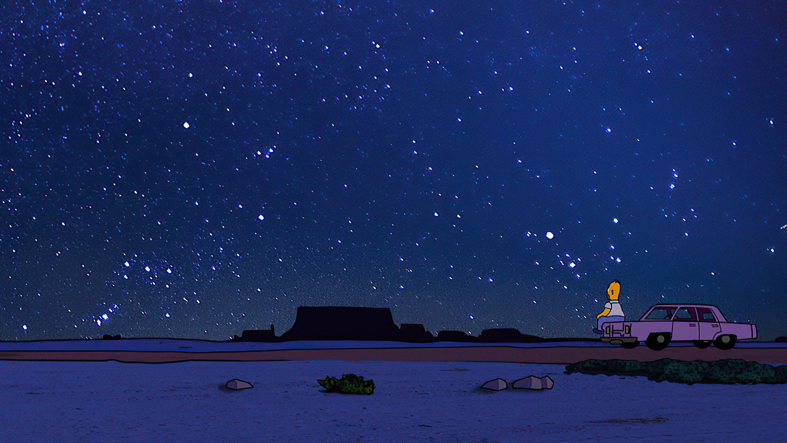 homer-simpson-alone-life-4k-c0.jpg