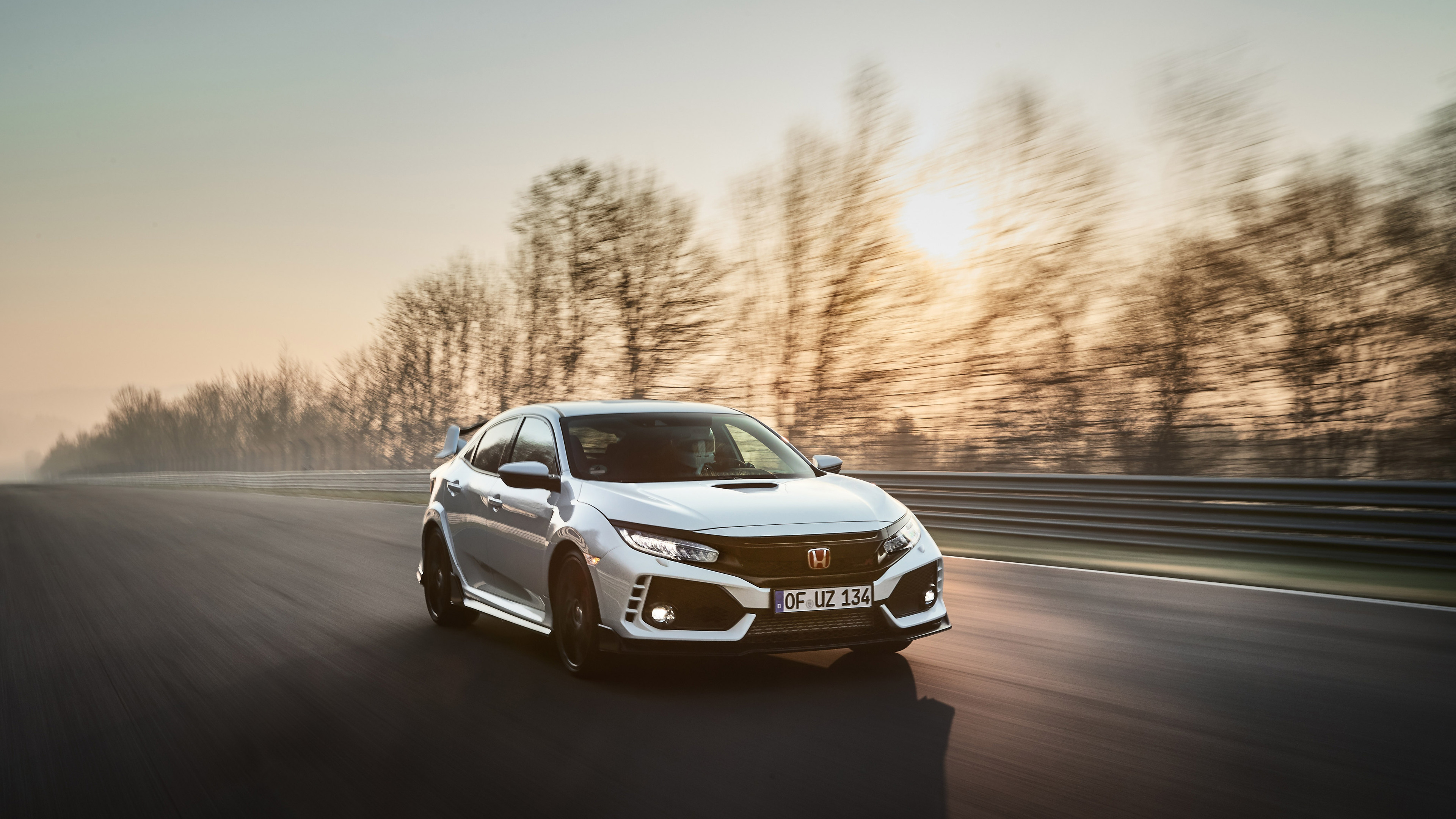 honda-civic-type-r-4k-to.jpg