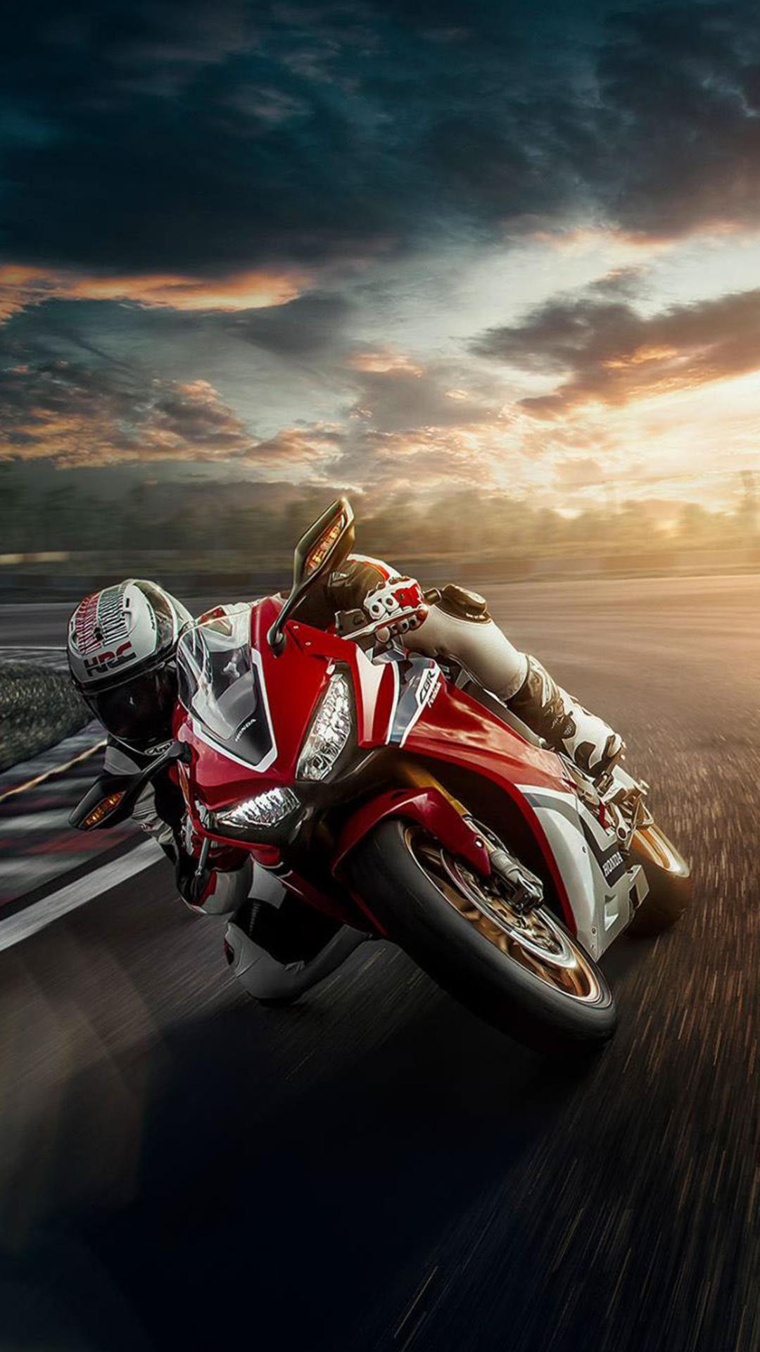 honda-motorcycle-track-bike-qj.jpg