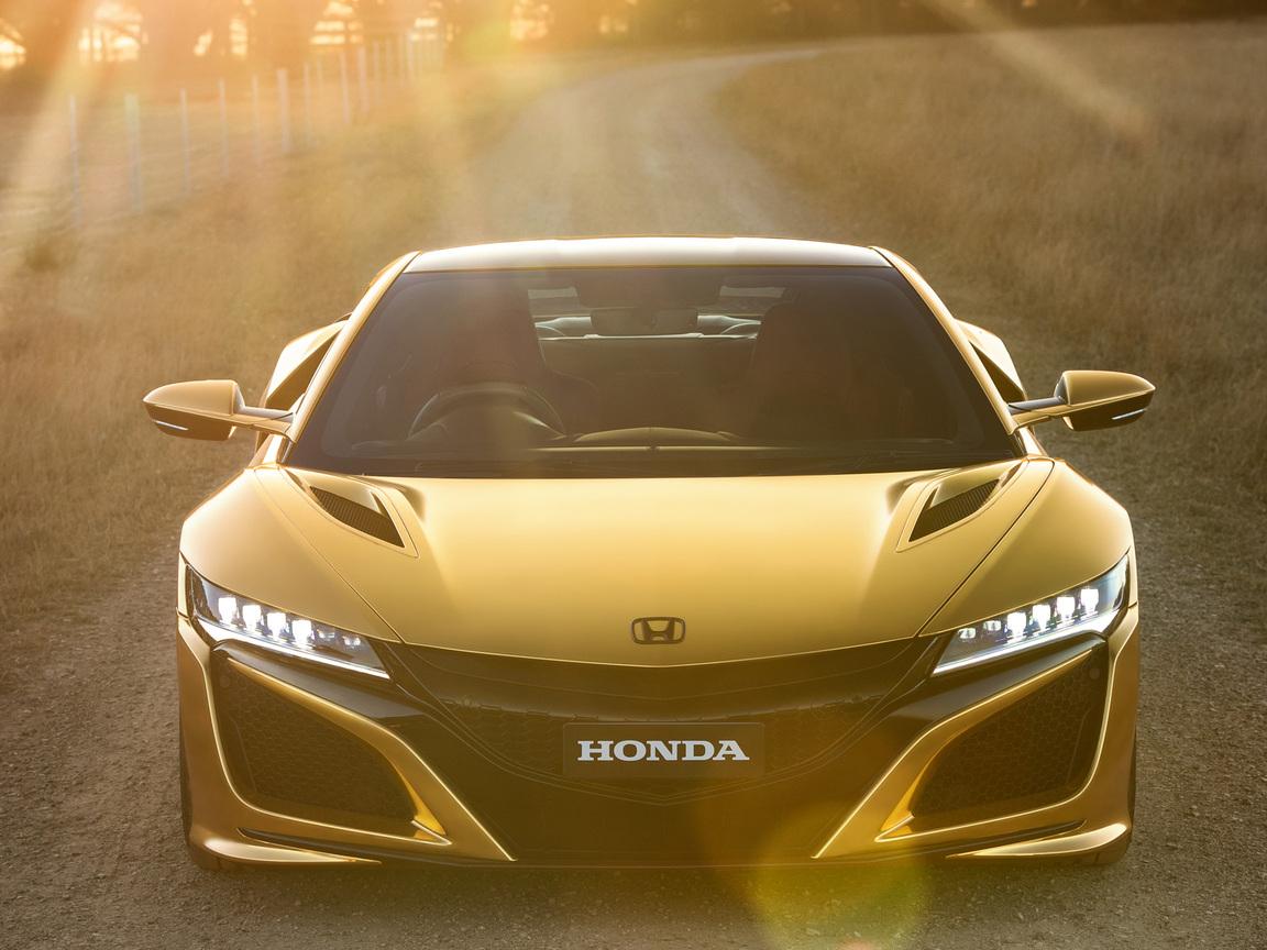 honda-nsx-gold-2019-v3.jpg