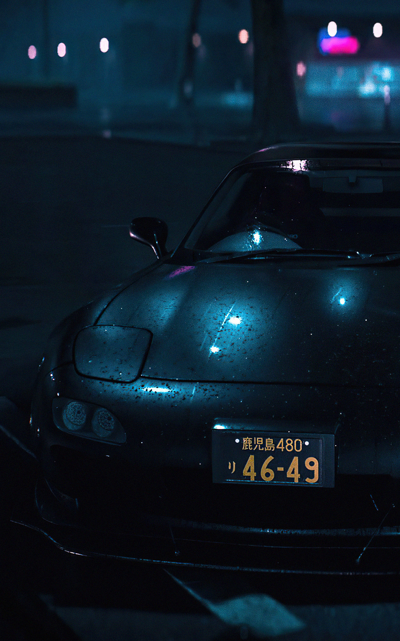 honda-nsx-need-for-speed-raining-p7.jpg