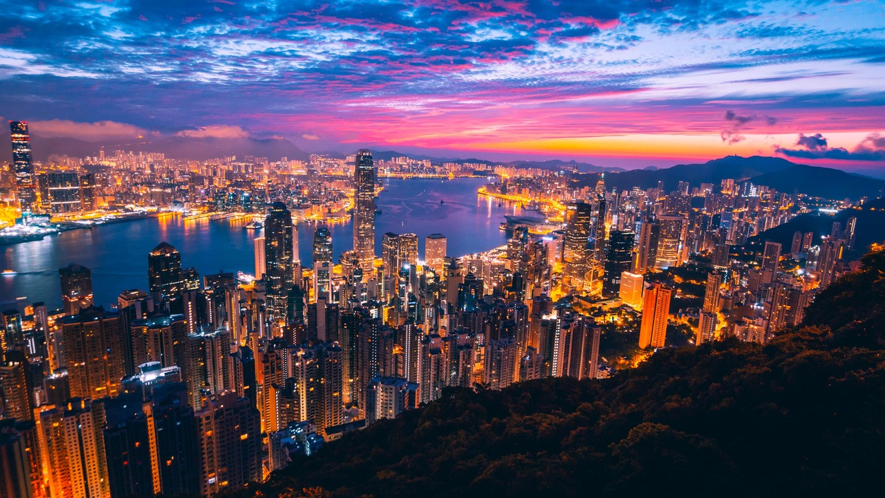hong-kong-city-view-buildings-light-night-im.jpg