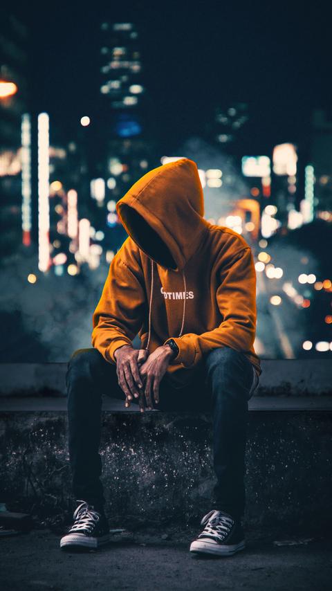 hoodie-anonymus-boy-sitting-aside-4k-57.jpg