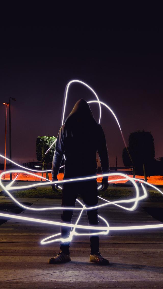 hoodie-boy-light-timelapse-cw.jpg