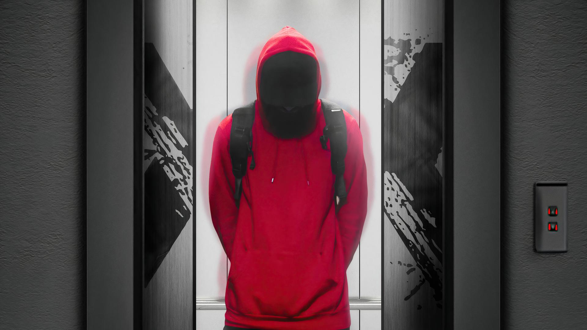 hoodie-guy-in-elevator-4k-gp.jpg