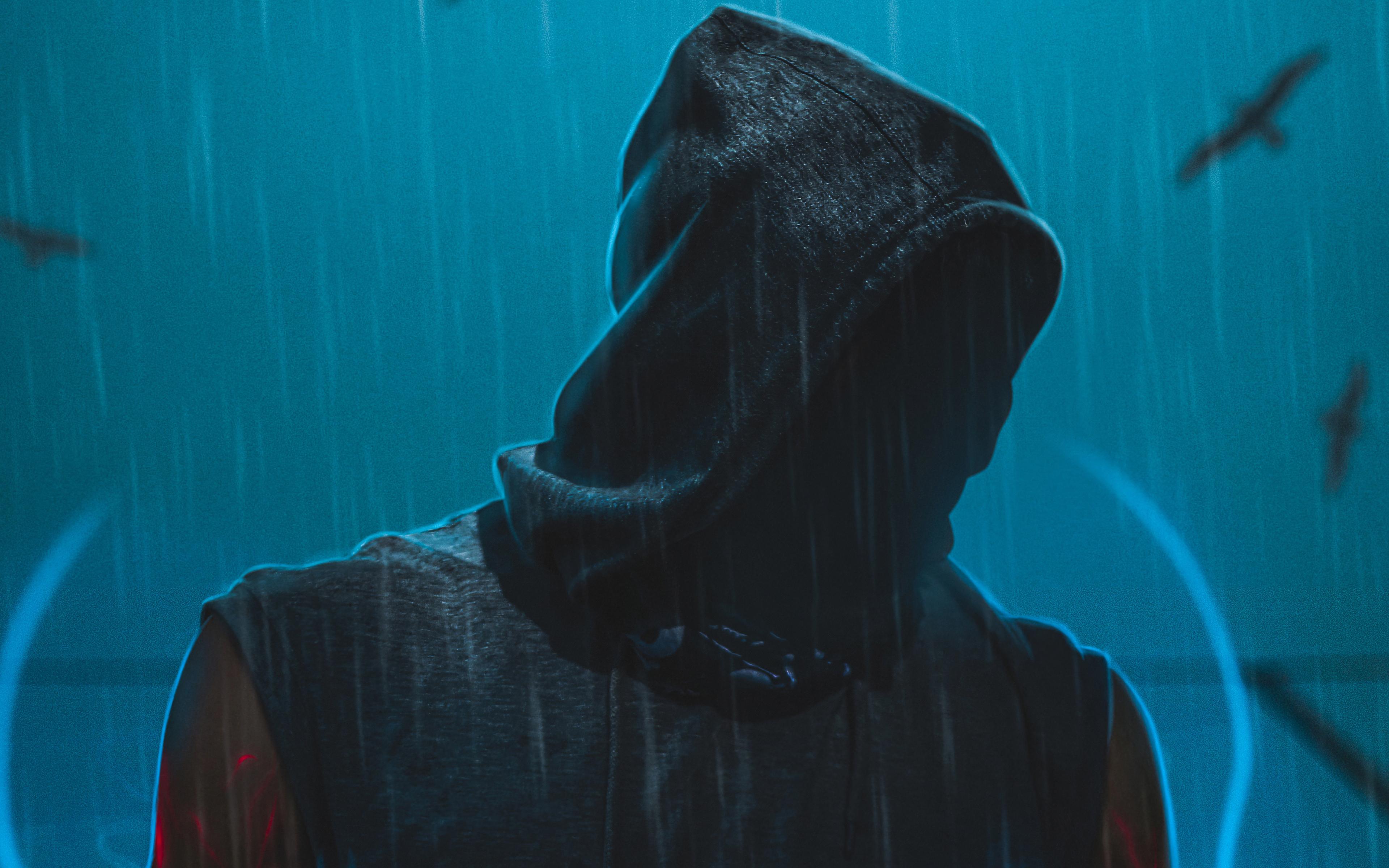 hoodie-man-powers-4k-rf.jpg