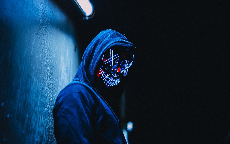 hoodie-mask-guy-to.jpg